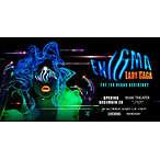 Lady Gaga 演唱会门票