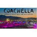 Coachella 音乐节 2019