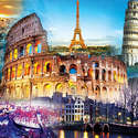 Marriott: Up to 30% OFF Winter Weekend Escape in Europe