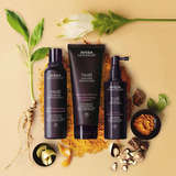 Aveda: Free 2-pc Gift With $25