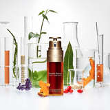 Clarins CA:Up to 25% OFF Sale