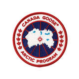Elevtd: 15% OFF Canada Goose Jackets