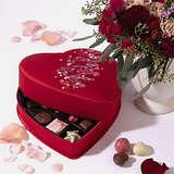 Godiva: 40% OFF Select Chocolate Gift Sets