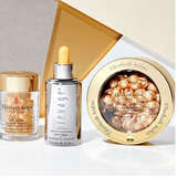 Elizabeth Arden: 8 Free Gifts With $50 Purchase