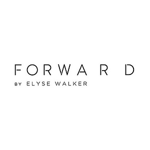 FORWARD by elyse walker: up to 50% off new women's styles