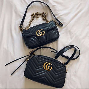 Rue La La: Up to 30% Off Gucci Sale