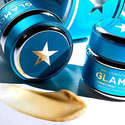 GlamGlow: 20% OFF Award-Winning Masks