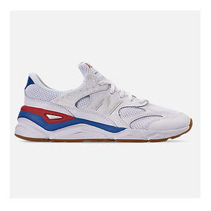New Balance X-90 V2 Mens Casual Shoes