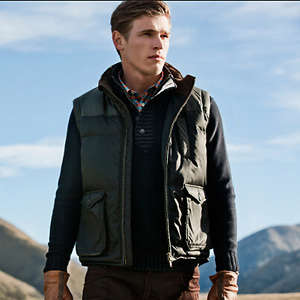 Rodd & Gunn: Winter Clearout, 50% OFF on Selected Styles