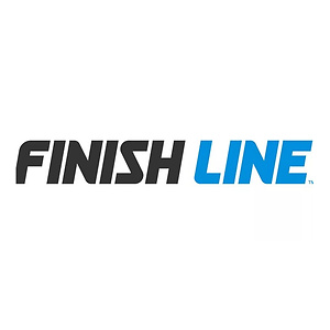 Finish Line: Up to 70% OFF + Extra 50% OFF Sales Shoes