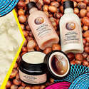 The Body Shop: 25% OFF Sitewide