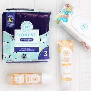 Vitacost.com: 15% OFF Natural Home & Beauty Products