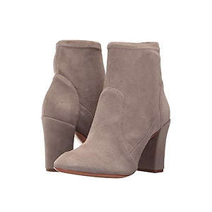 Schutz Ditte Shoes