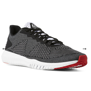 Reebok Men's Flexagon Les Mills Training Shoes