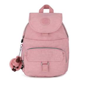 Kipling Queenie Backpacks