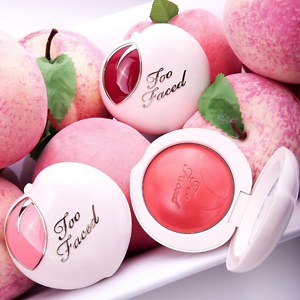 Too Faced: Up to 70% OFF Select Items