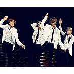 BTS 防弹少年团演唱会