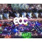 EDC 音乐节 2019