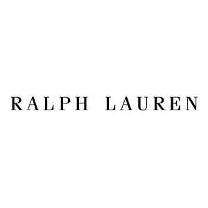 Ralph Lauren: Up to 65% Off Sale + Extra 40% Off + Extra 10% Off