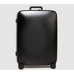 Raden A28 Single Case in Black Matte
