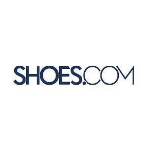 Shoes.com: Extra 25% OFF Select items