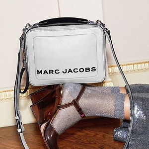 Shopbop: 15% OFF Marc Jacobs
