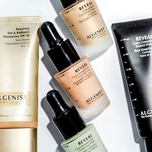 Algenist: 70% OFF Select Beauty Products
