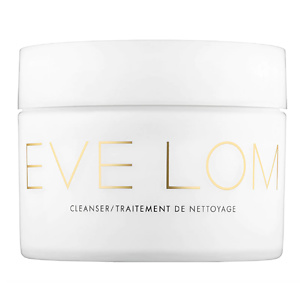 EVE LOM CLEANSER 200ML 27% OFF Online