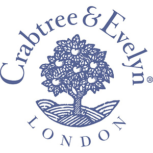 Crabtree & Evelyn: 50% OFF Of Full Price