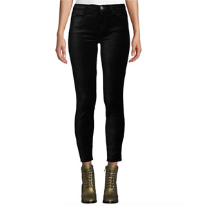 Bergdorf Goodman: Up to 70% Off 7 For All Mankind