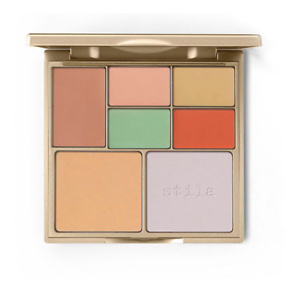 Stila Cosmetics Correct & Perfect All-In-One Color Correcting Palette
