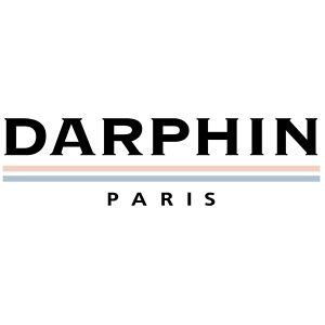 DARPHIN: Free Full-Size Eye Makeup Remover with $55+ Order