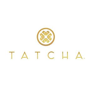 Tatcha: Free Travel Sizes of Silken SPF and Violet-C Brightening Serum on Order of $125+