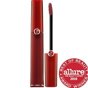 Giorgio Armani Beauty Lip Maestro 405
