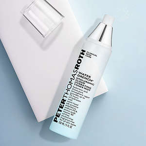 Peter Thomas Roth: Shop on the New Water Drench Hydrating Toner Mist