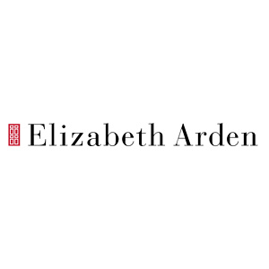 Elizabeth Arden: 20% off + Free 7-pc Gift With $150 Purchase
