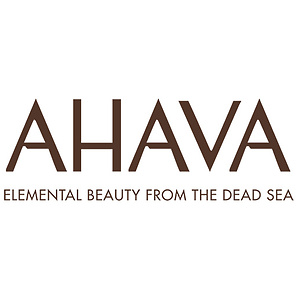 AHAVA: Buy One Get One OFF Sitewide