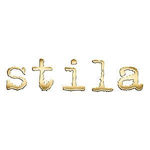 Stila: 15% OFF Sitewide