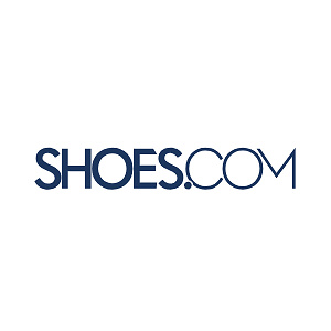 Shoes.com: Sale $40 off $99