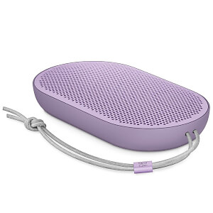 B&O Beoplay P2 Bluetooth Wireless Speaker - Lilac