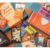 Our Campus Market: 20% OFF College Cravings Care Packages