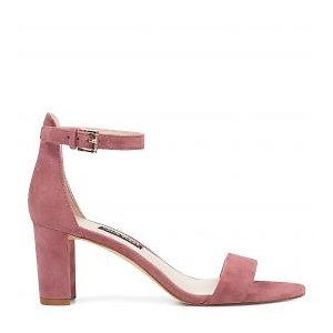 Nine West: Select Style On Sale