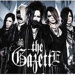 The GazettE 乐团