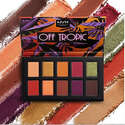 ULTA Beauty: Up to 30% OFF NYX Select Items