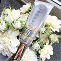 Elizabeth Arden: 20% Off $150 PREVAGE Purchase