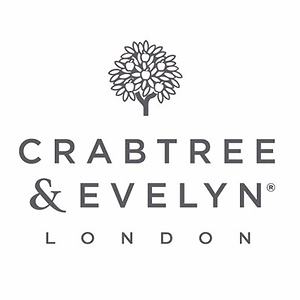 Crabtree & Evelyn: CRABTREE Hand care Buy 1 Get 1