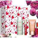 Clarins US: Free 5-pc Beauty Gift with $100 Purchase