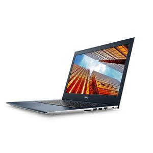 Dell Vostro 14 5000 Laptop