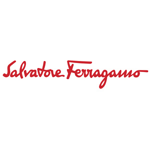 Saks Fifth Avenue Up to $300 Off Salvatore Ferragamo Shoes Purchase