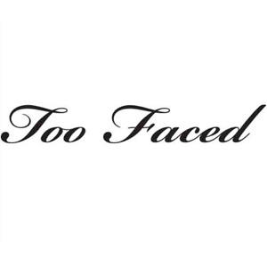 Too Faced Free Travel-size Translucent Powder with any Full Size Born This Way